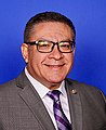 Salud Carbajal 116th Congress.jpg