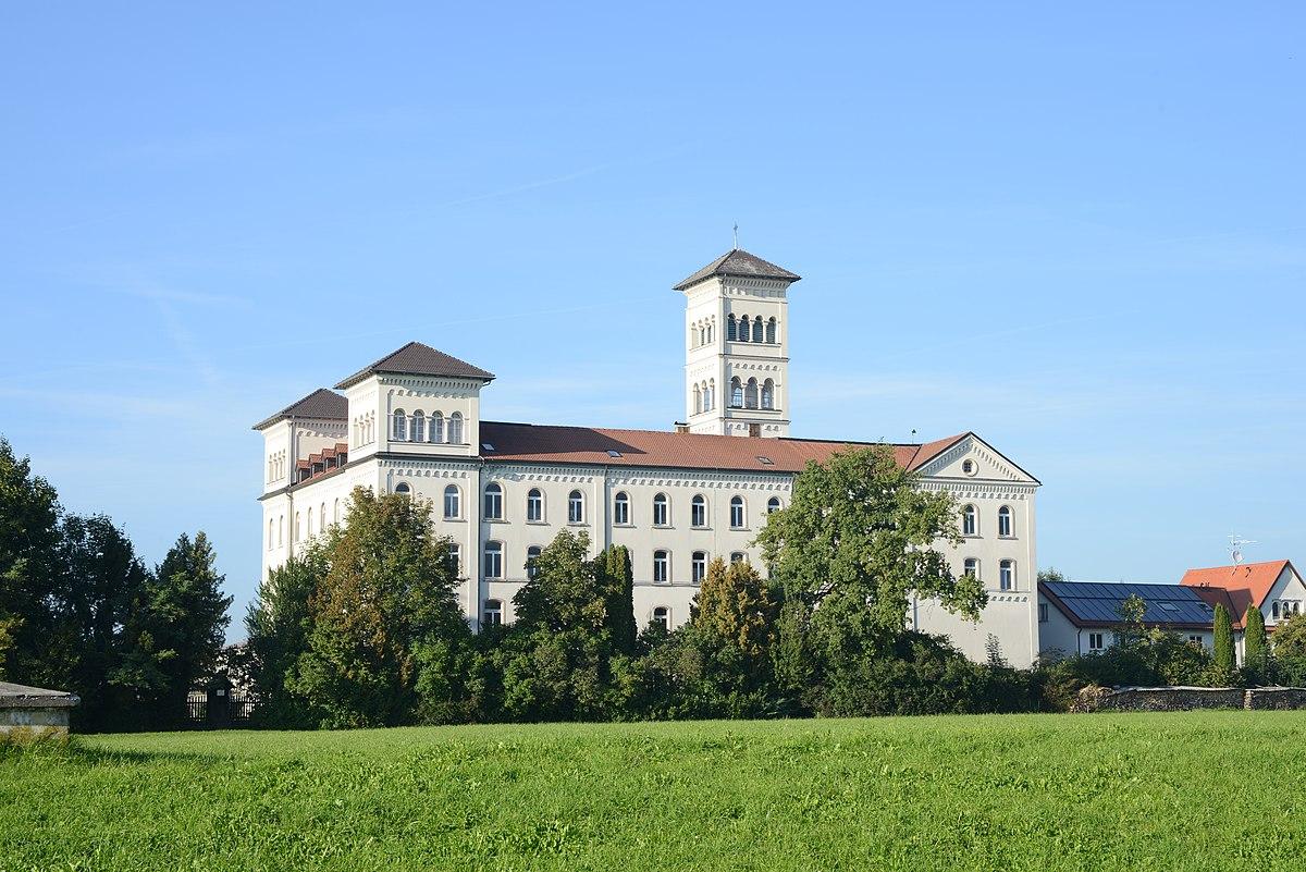 Wohnen mit Aussicht - Flats for Rent in Gemeinde Hrbranz