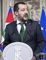Salvini Quirinale.png