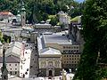 Salzburg Festspielhauskomplex vom Mönchsberg.jpg