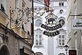 Salzburg Hotel Elefant Ausleger.jpg