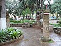 Samaipata, Bolivia - panoramio - vozachudo2004 (29).jpg