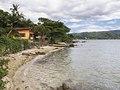 Sambaqui - Isla de Florianópolis - Brasil.jpg