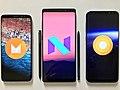 Samsung Galaxy Android Smartphone.jpg