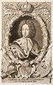 Samuel-von-Pufendorf-De-rebus-a-Carolo-Gustavo MG 9395.tif