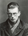 Samuel Beckett 1922.png