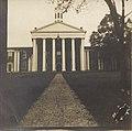Samuel Bell Maxey Collection - 1981 177 73 1415 09 (8681726436).jpg