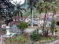 San Andrés parque.jpg