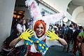 San Diego Comic Con 2014-1323 (14735484516).jpg
