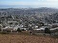 San Francisco (2018) - 141.jpg