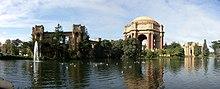San Francisco Wikivoyage Guida Turistica Di Viaggio