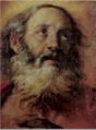 San Girolamo, Galleria di Capodimonte (Collezione Farnese).png