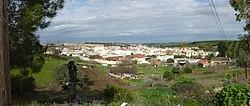 San Josédel Valle-Campiña de Jerez-P1000649.jpg