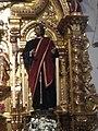 San Juan Evangelista (Hdad. la Exaltación).jpg