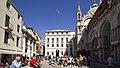 San Marco, 30100 Venice, Italy - panoramio (699).jpg
