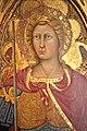 San Michele Arcangelo di Andrea di Bartolo,1.JPG