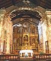 San Miguel de Velasco 004.JPG
