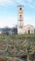 San Nazario di Montechiaro 1.png