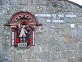San Paio na igrexa de Buscás.JPG