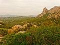 San Pantaleo Massiv.jpg
