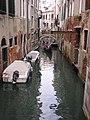 San Polo, 30100 Venice, Italy - panoramio (156).jpg