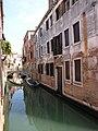 San Polo, 30100 Venice, Italy - panoramio (94).jpg