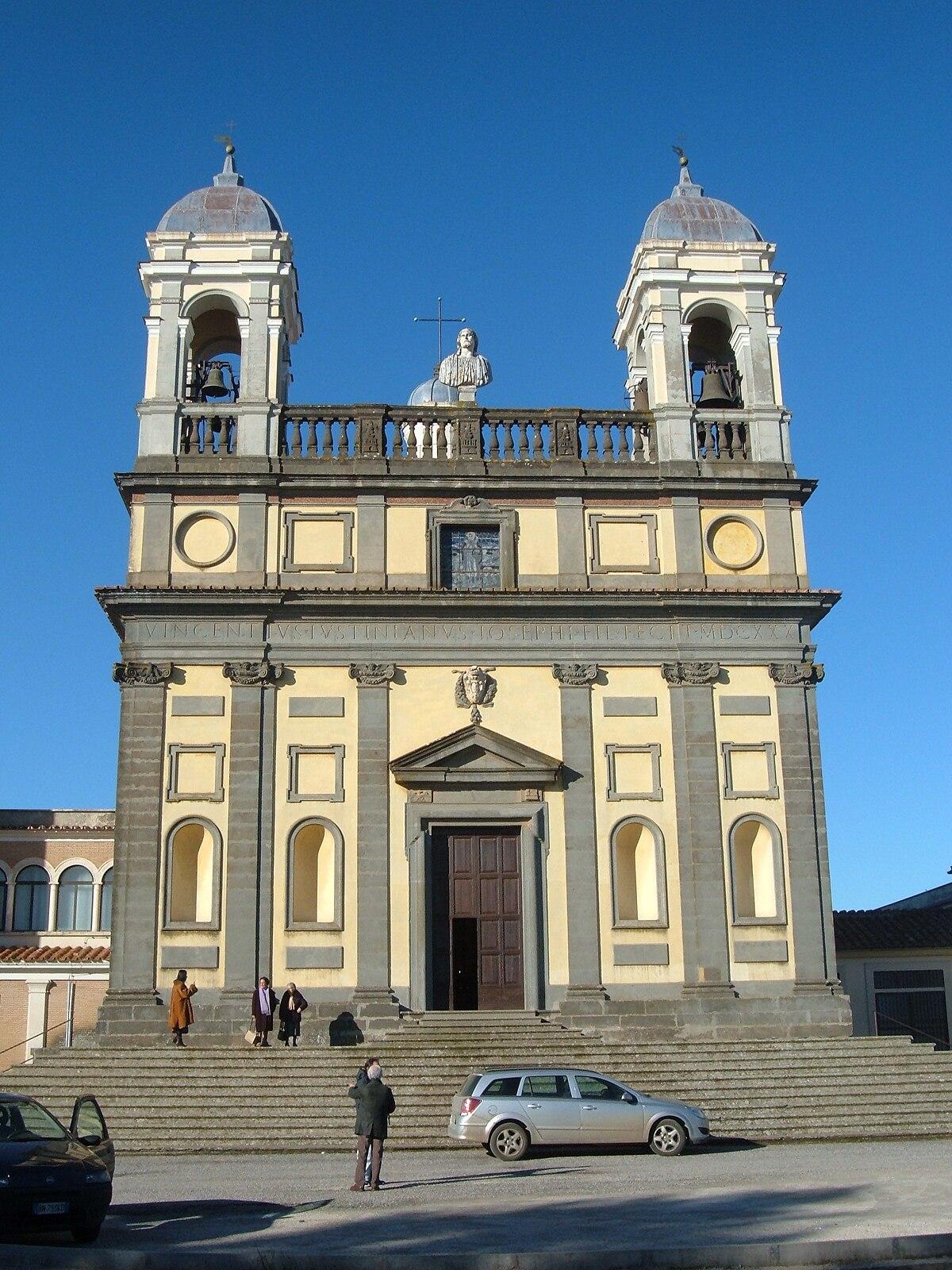 Location Matrimonio Bassano Romano : Villa matrimoni bassano romano rocca del nibbio