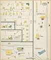 Sanborn Fire Insurance Map from Argos, Marshall County, Indiana. LOC sanborn02256 003-4.jpg