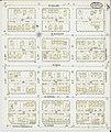 Sanborn Fire Insurance Map from Aspen, Pitkin County, Colorado. LOC sanborn00951 003-5.jpg