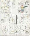 Sanborn Fire Insurance Map from Belleville, Republic County, Kansas. LOC sanborn02900 003-1.jpg