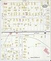 Sanborn Fire Insurance Map from Chelsea, Washtenaw County, Michigan. LOC sanborn03961 005-5.jpg