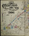 Sanborn Fire Insurance Map from Cleveland, Cuyahoga County, Ohio. LOC sanborn06648 003-1.jpg