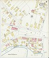 Sanborn Fire Insurance Map from Fitchburg, Worcester County, Massachusetts. LOC sanborn03728 003-3.jpg