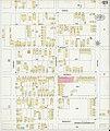 Sanborn Fire Insurance Map from Key West, Monroe County, Florida. LOC sanborn01291 003-23.jpg