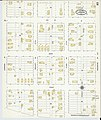 Sanborn Fire Insurance Map from Larimore, Grand Forks County, North Dakota. LOC sanborn06547 005-2.jpg