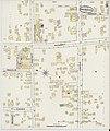 Sanborn Fire Insurance Map from Marlborough, Middlesex County, Massachusetts. LOC sanborn03779 003-3.jpg