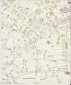 Sanborn Fire Insurance Map from Nantucket, Nantucket County, Massachusetts. LOC sanborn03800 001-5.jpg