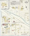 Sanborn Fire Insurance Map from New Athens, Saint Clair County, Illinois. LOC sanborn02043 002-2.jpg