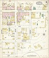 Sanborn Fire Insurance Map from Oroville, Butte County, California. LOC sanborn00740 002-5.jpg
