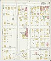 Sanborn Fire Insurance Map from Ravenna, Portage County, Ohio. LOC sanborn06871 004-5.jpg
