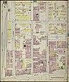 Sanborn Fire Insurance Map from Springfield, Hampden County, Massachusetts. LOC sanborn03858 001-16.jpg
