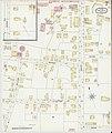 Sanborn Fire Insurance Map from Ware, Hampshire County, Massachusetts. LOC sanborn03874 003-7.jpg