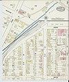 Sanborn Fire Insurance Map from Zanesville, Muskingum County, Ohio. LOC sanborn06967 002-8.jpg