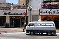 Sanborns Cafe Tijuana 2005.jpg