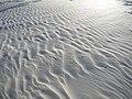 Sand Norderney.jpg