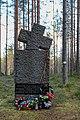 Sandarmoh, Russia (31229911998).jpg