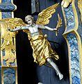 Sandl Pfarrkirche - Hochaltar 4c.jpg