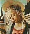 Sandro Botticelli - Vierge à l'Enfant et deux anges 1.jpg