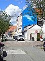Sankt Anna Gade (juni).jpg