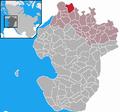 Sankt Annen in HEI.PNG